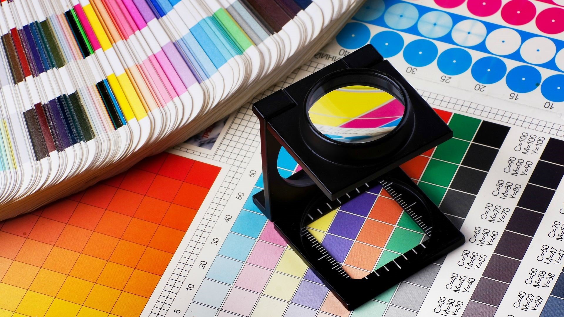 Free HD Desktop Wallpapers 70