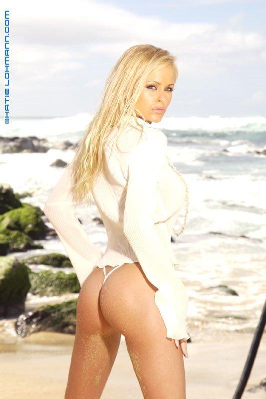Katie Lohmann 2