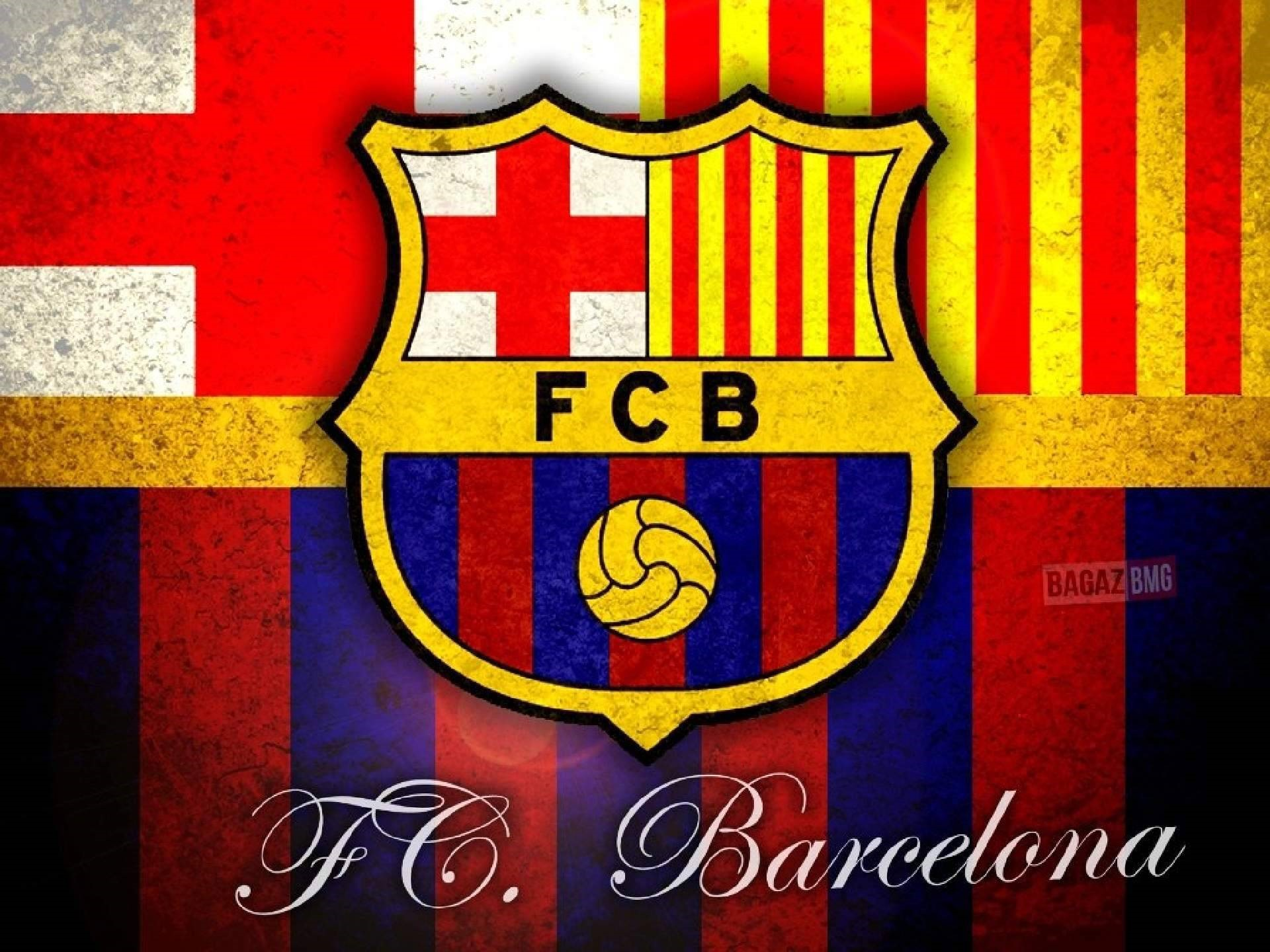 Pictures of FC Barcelona
