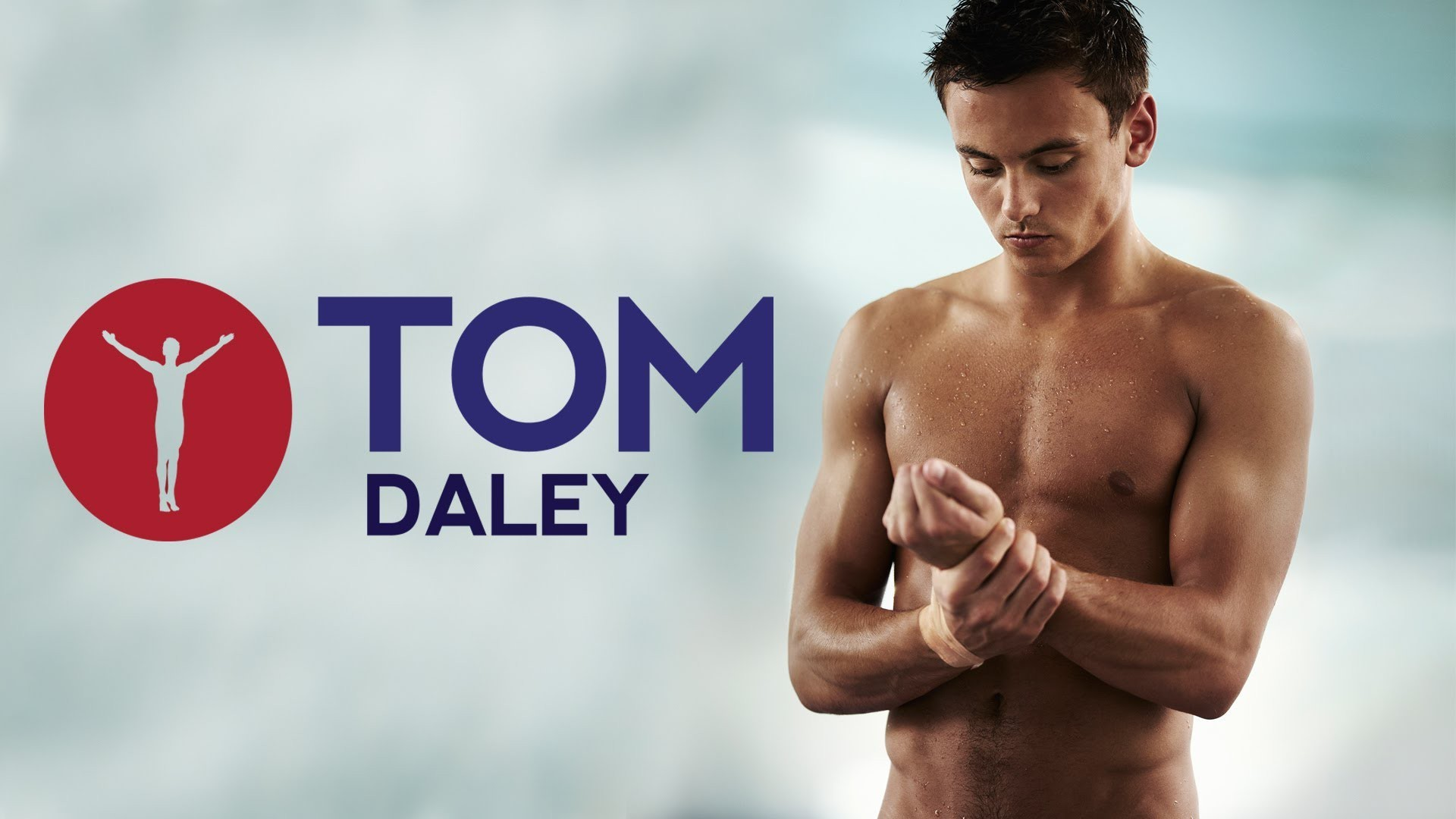 Tom Daley Wallpapers