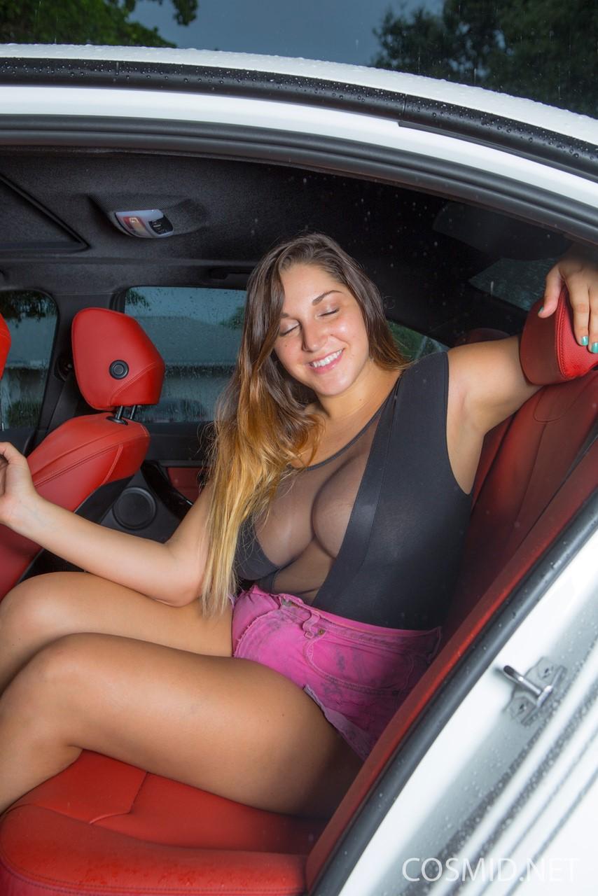 Allie Giovanni 6
