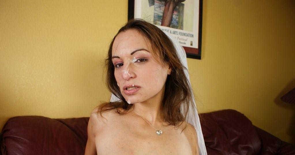 Amber Rayne 2