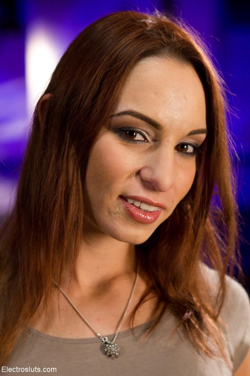 Amber Rayne Pics  Wallpics-3255