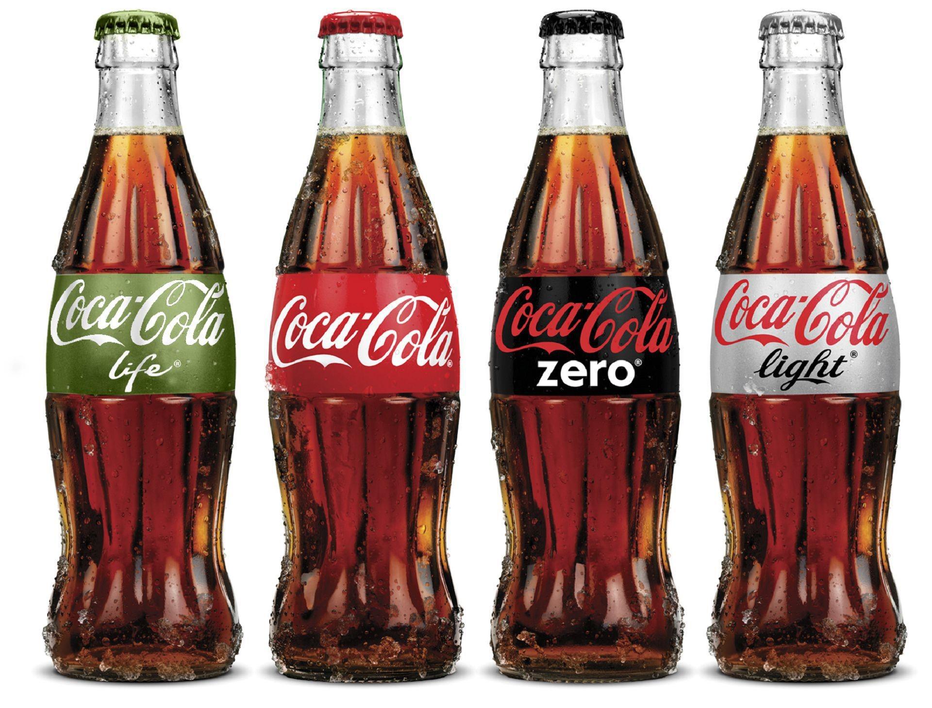 Cola 3