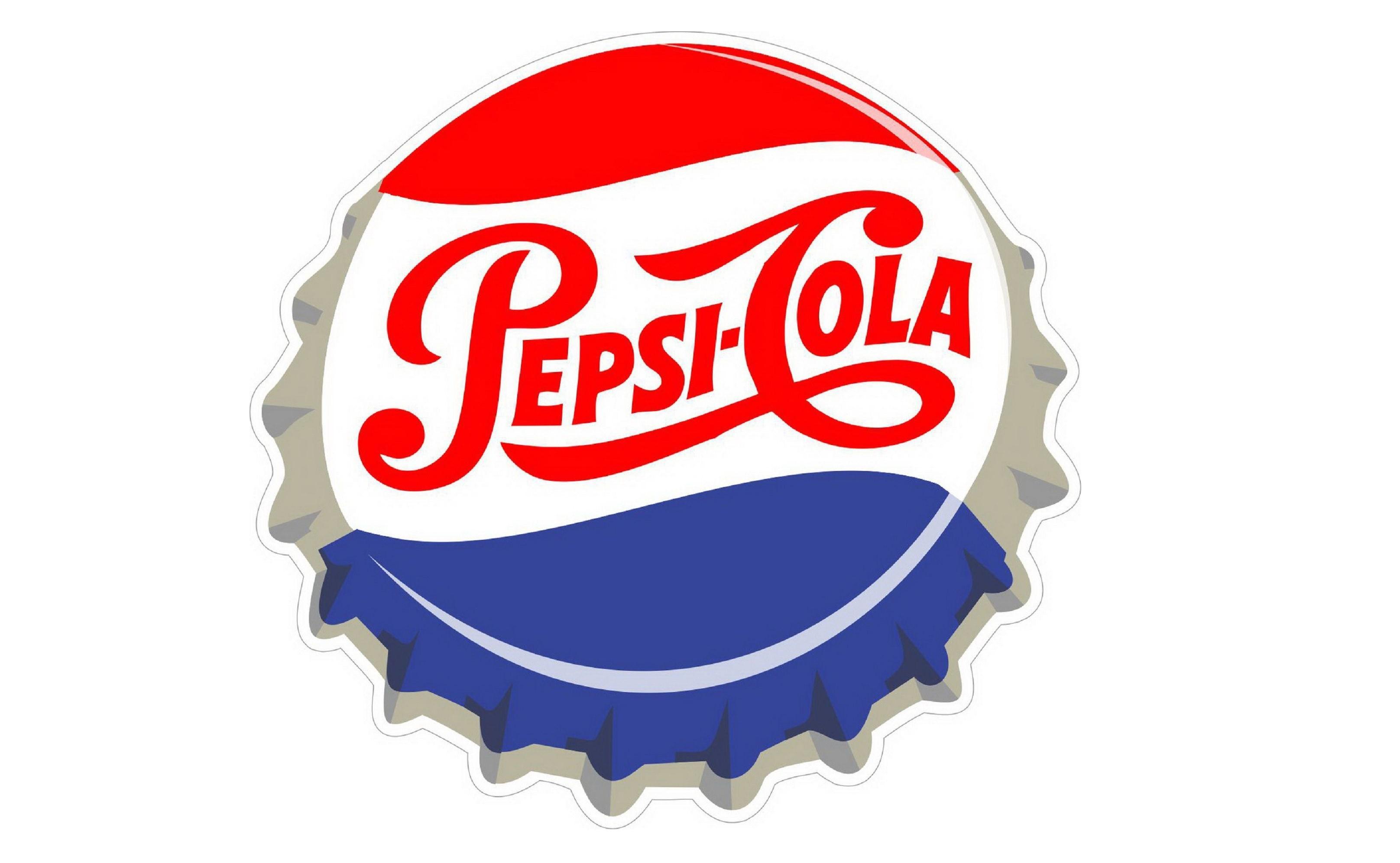 Cola Desktop