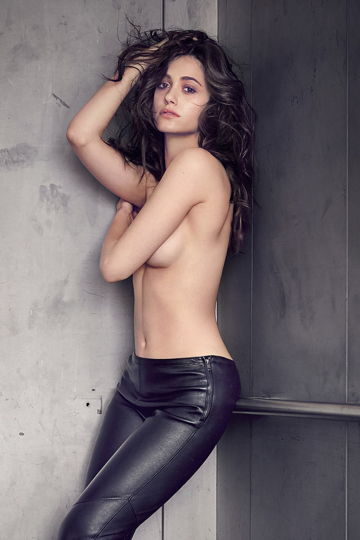 Emmy rossum nude photos sex scene pics