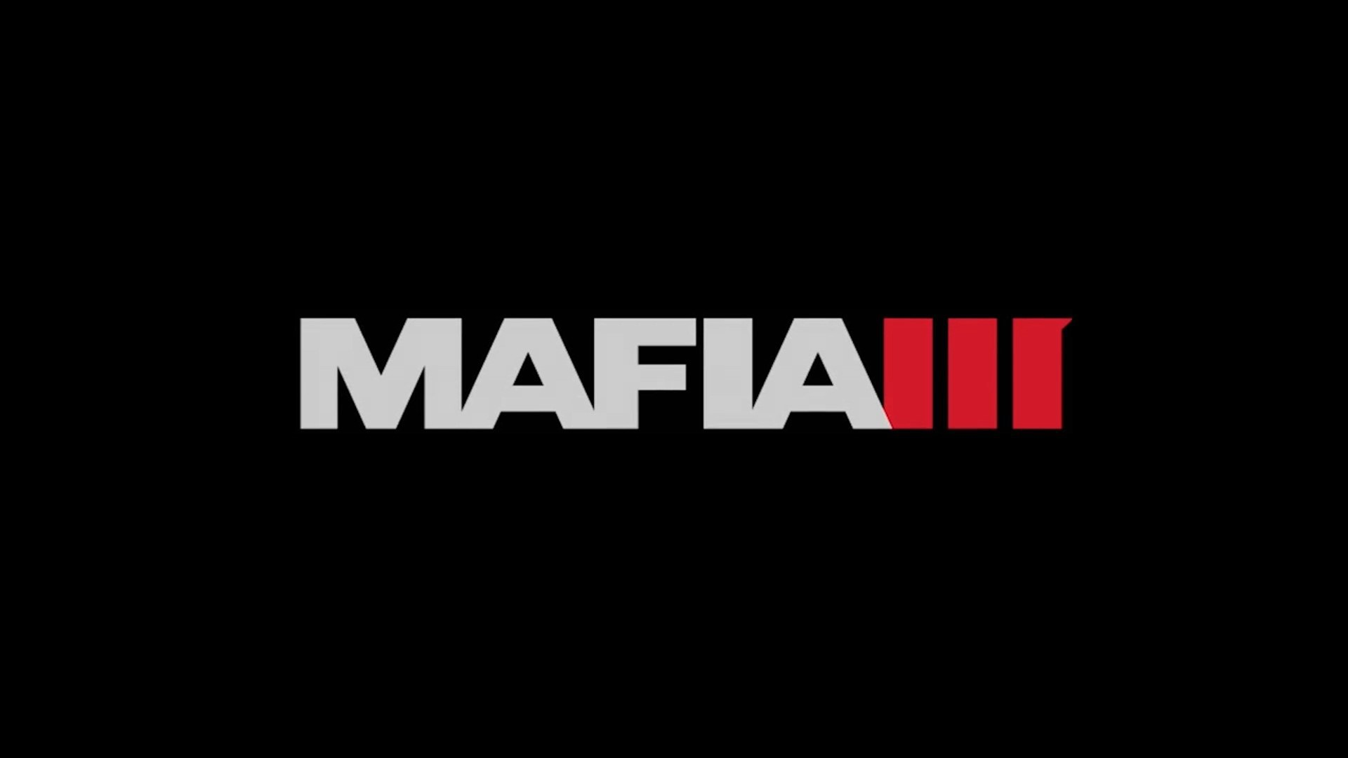 Mafia 3 Wallpapers 2