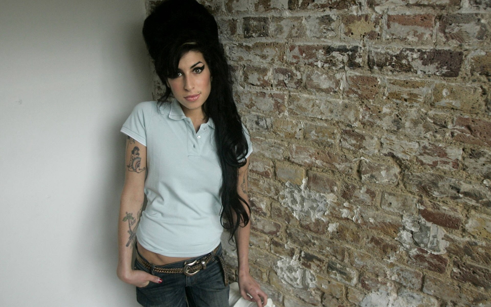 Amy Winehouse 10
