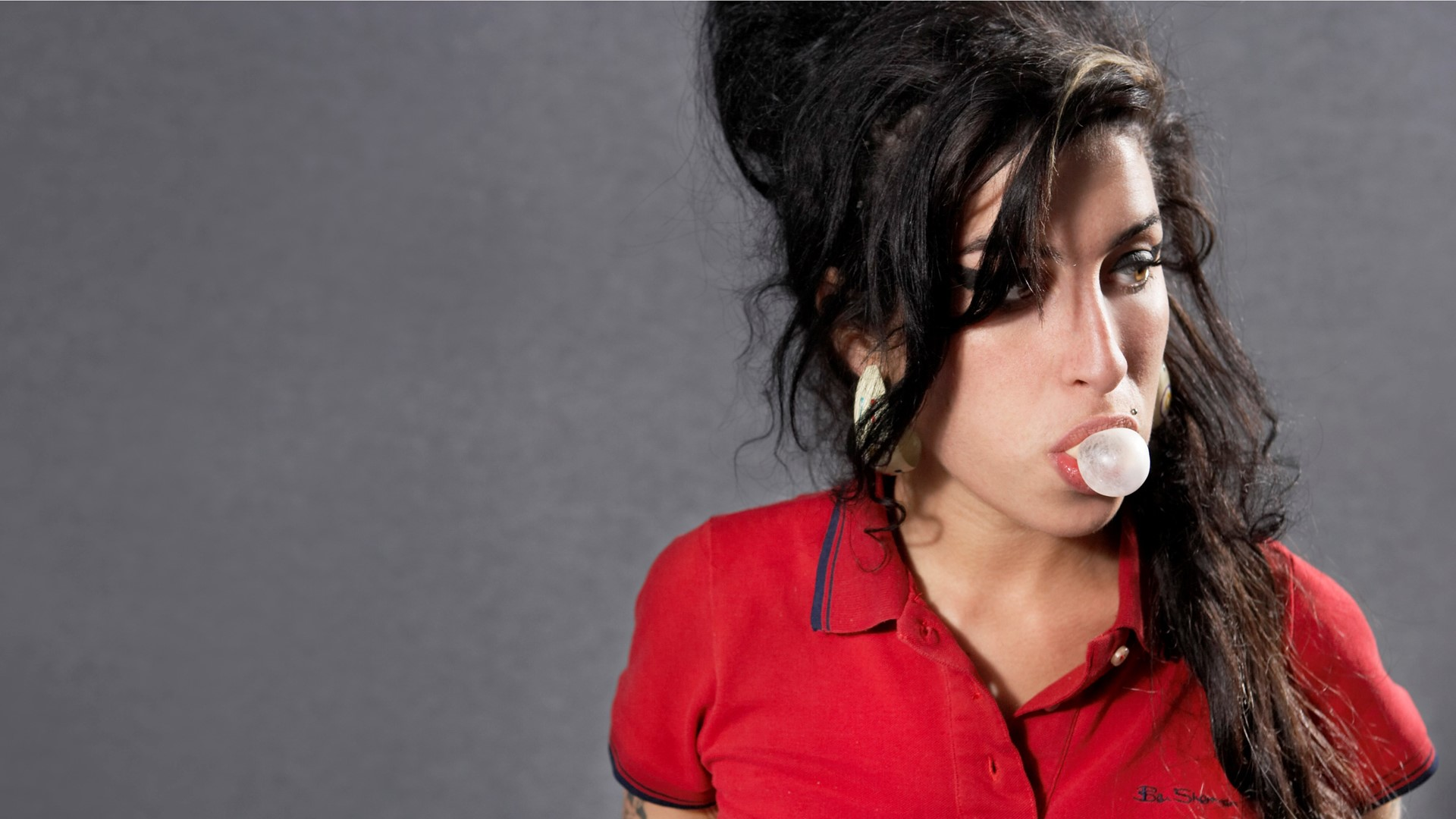 Amy Winehouse Wallpapers 4