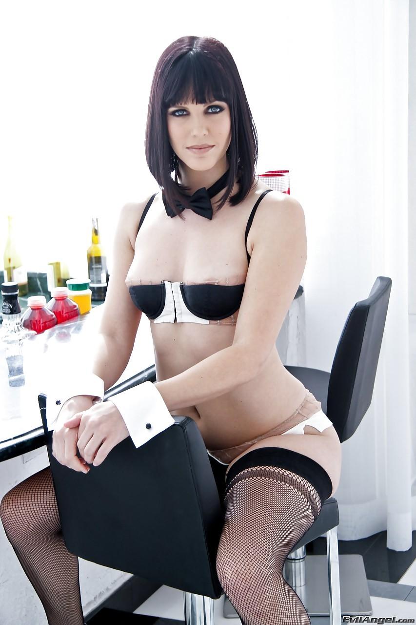 Bobbi Starr 6