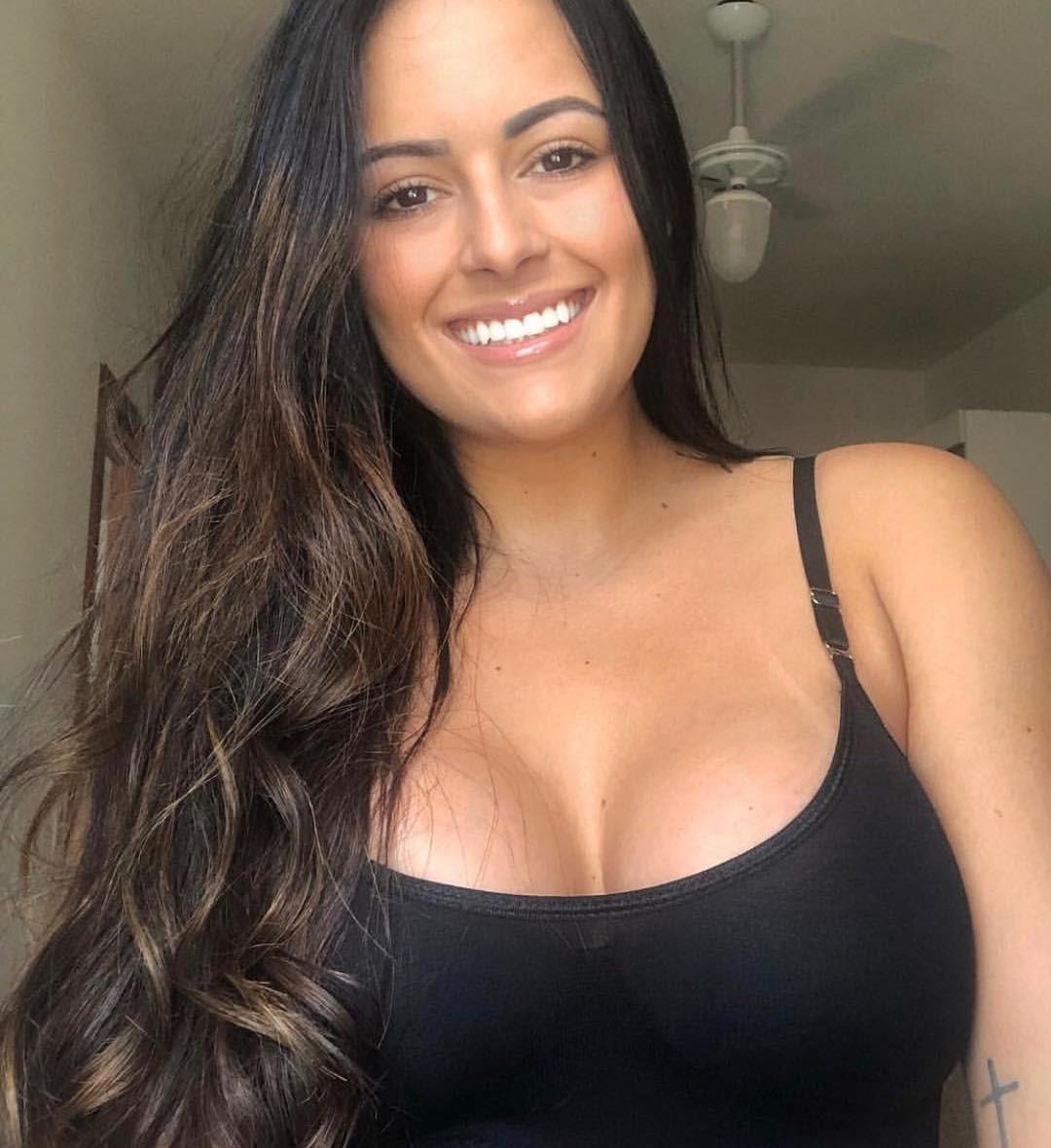 Lorrayne Rodrigues 10