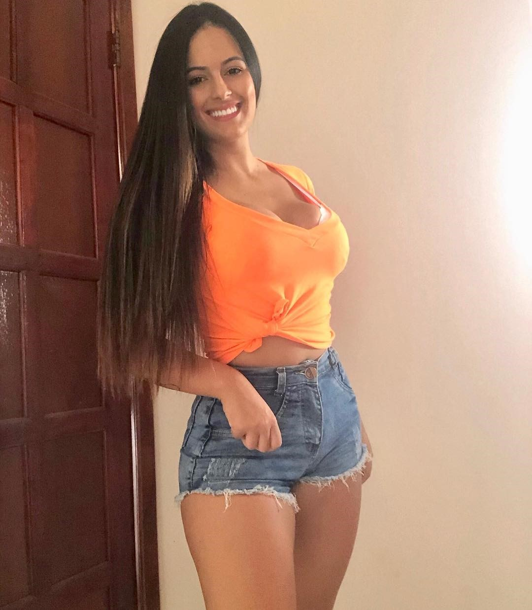 Lorrayne Rodrigues 2