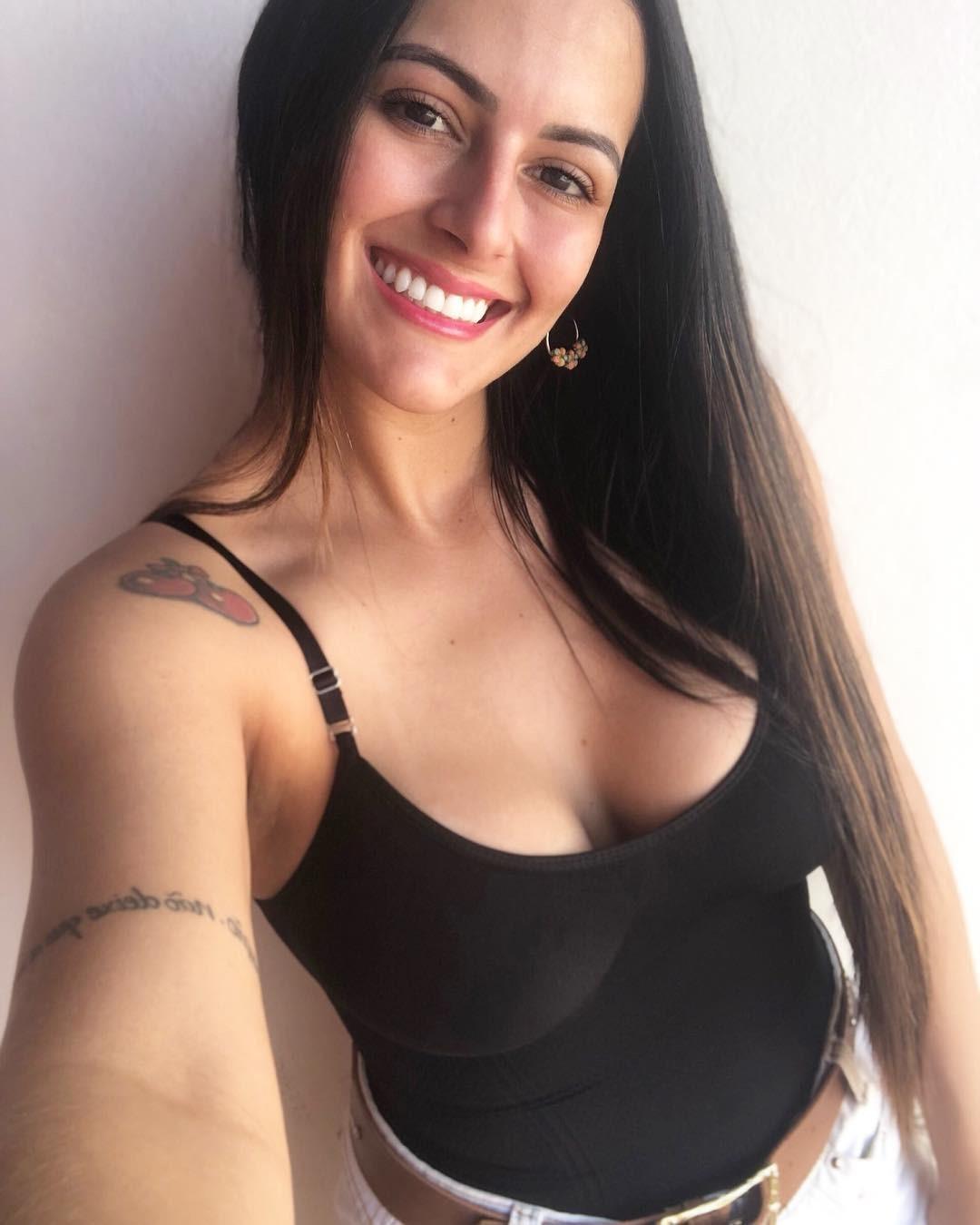 Lorrayne Rodrigues 6