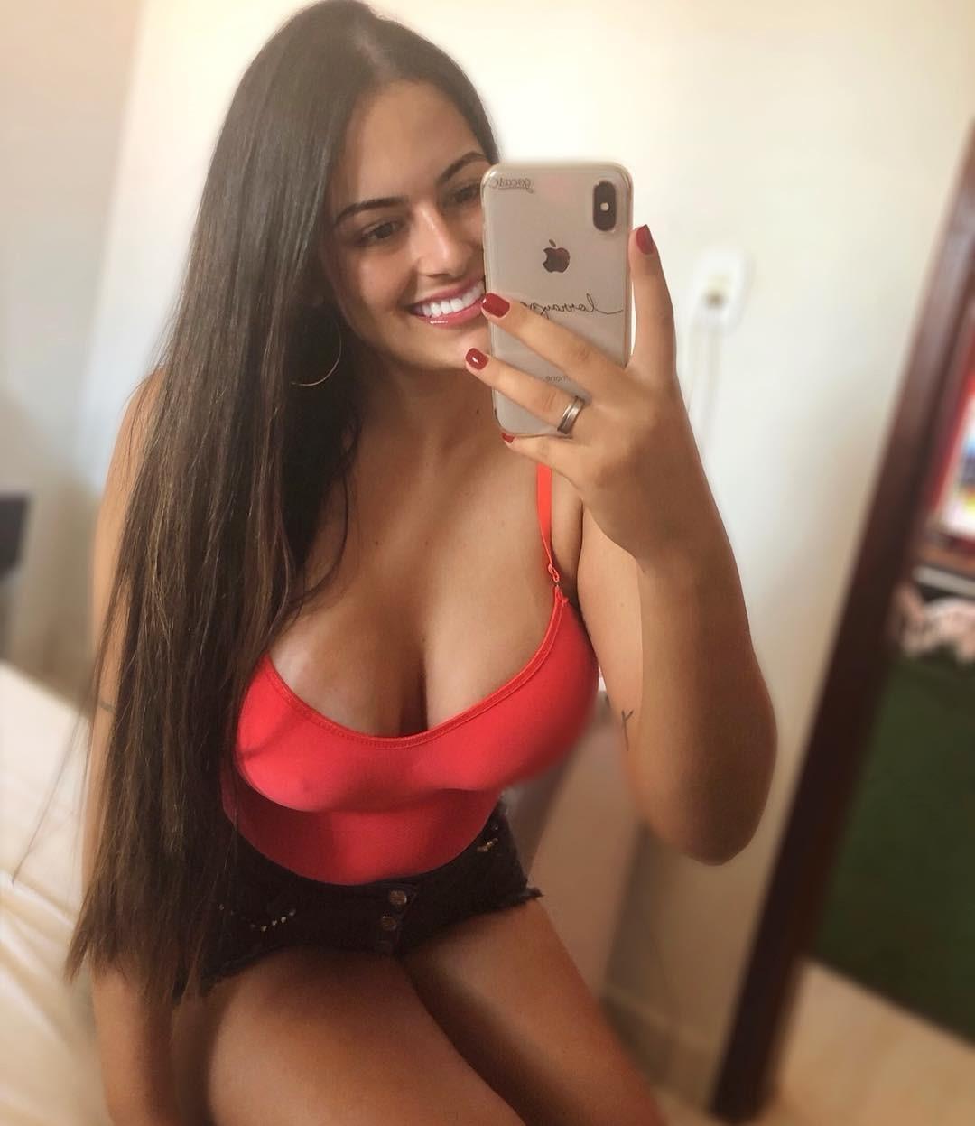 Lorrayne Rodrigues 8