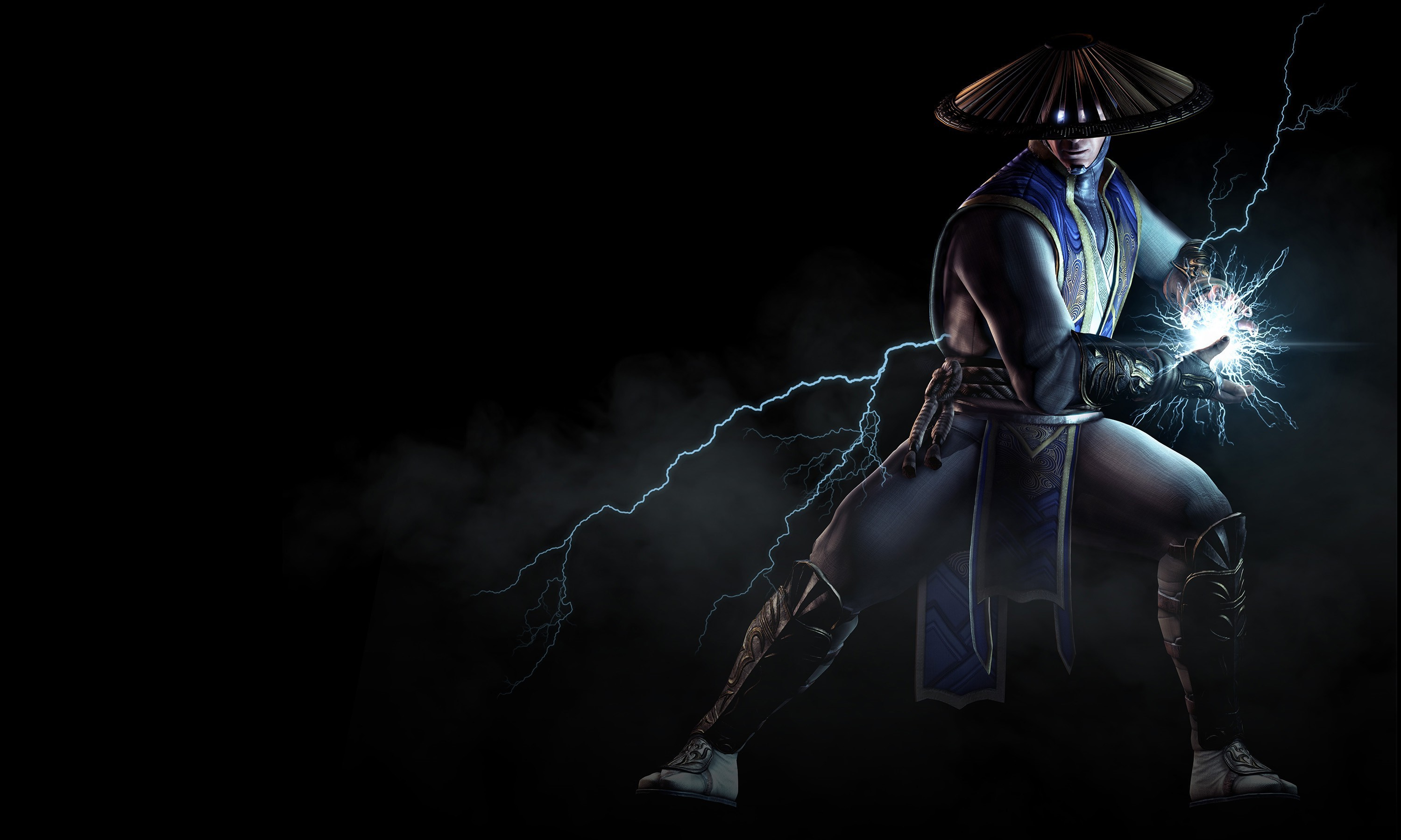 Mortal Kombat Pictures
