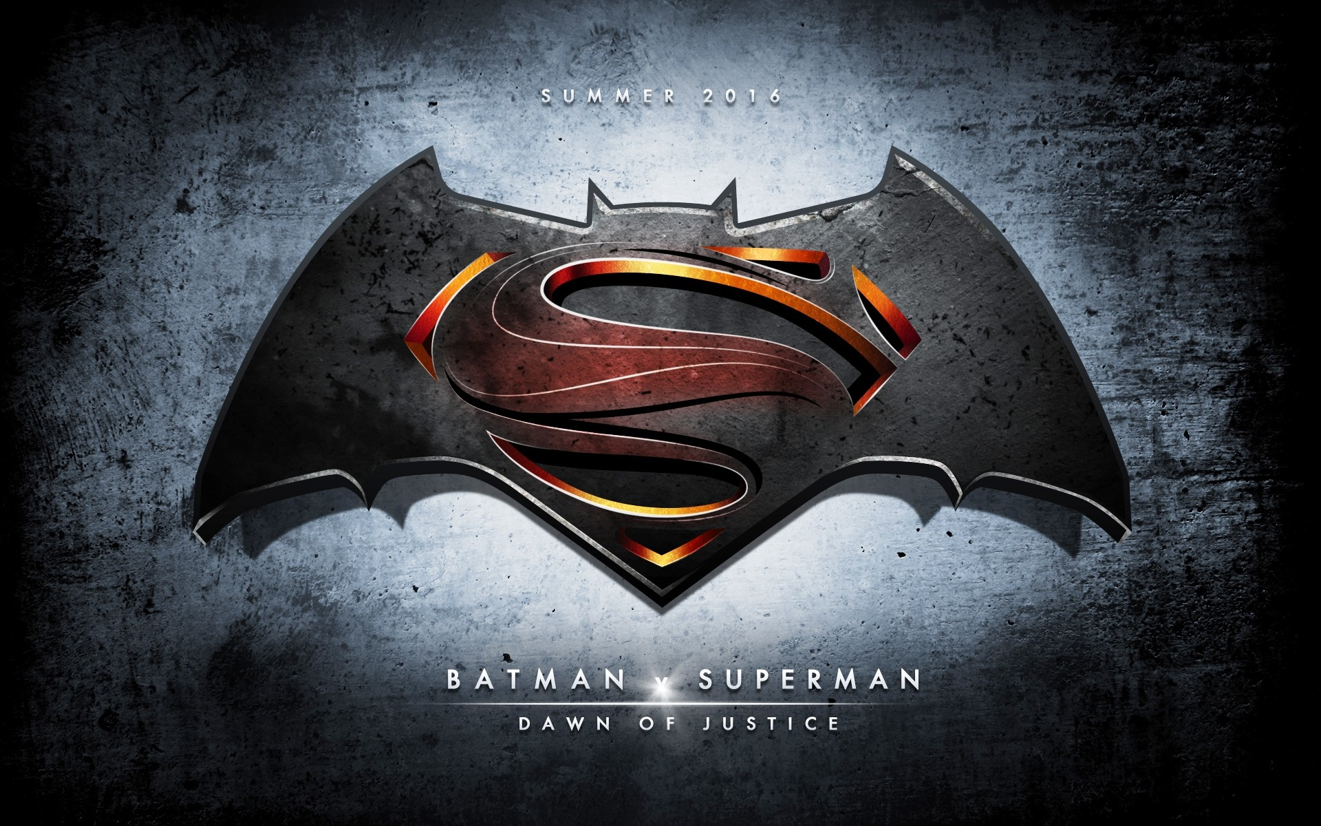 Batman v Superman Dawn of Justice Laptop Wallpapers