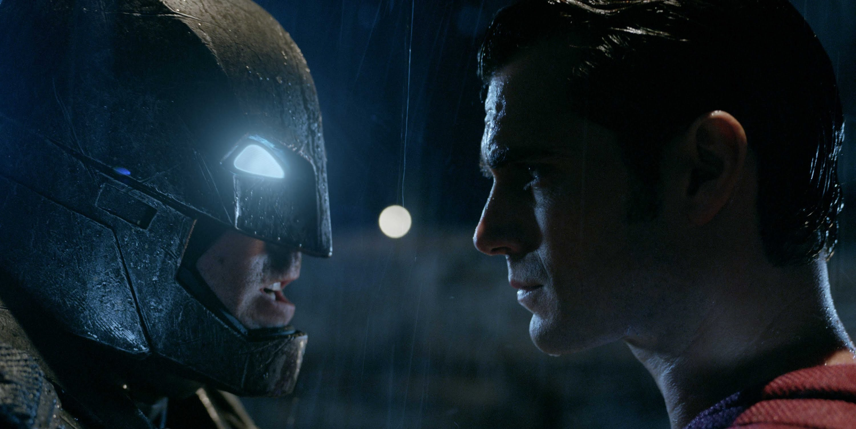 Batman v Superman Dawn of Justice Photos