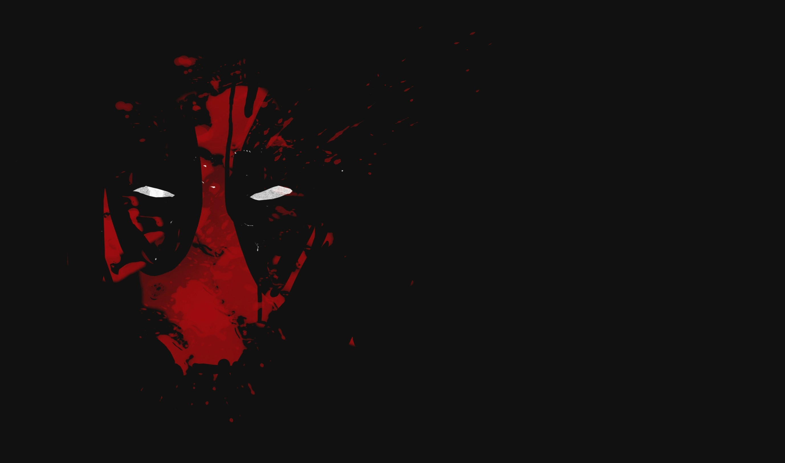 Deadpool Wallpapers 3