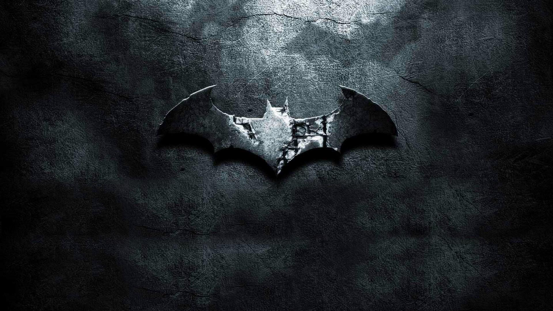 Batman Background image