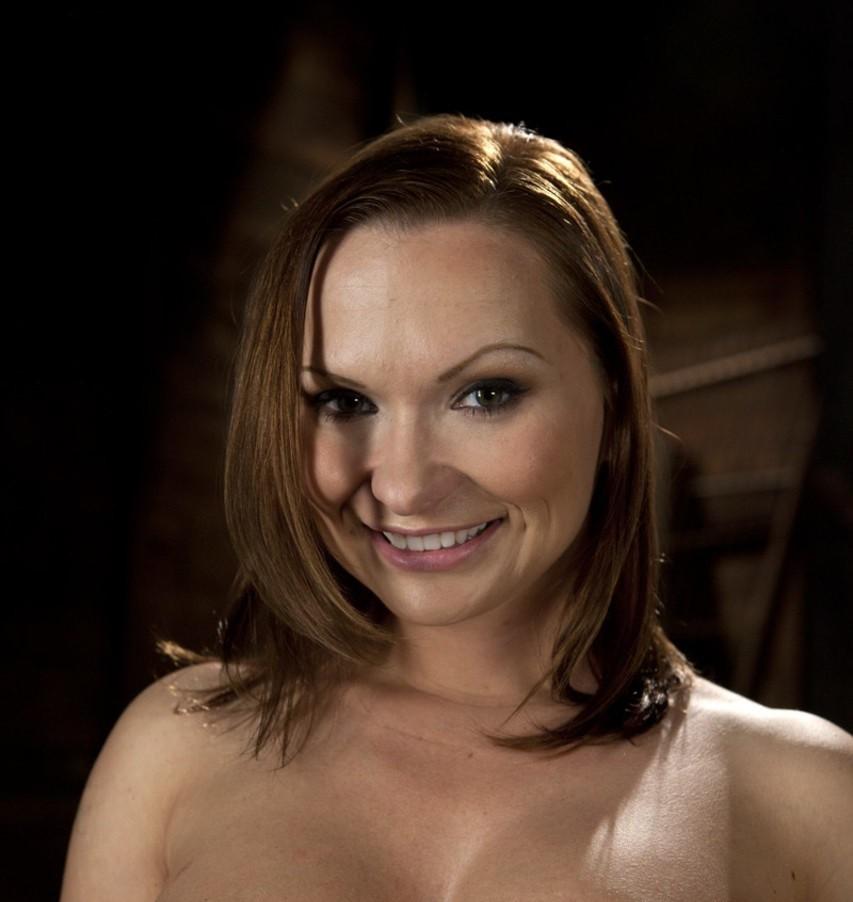 Beautiful Katja Kassin