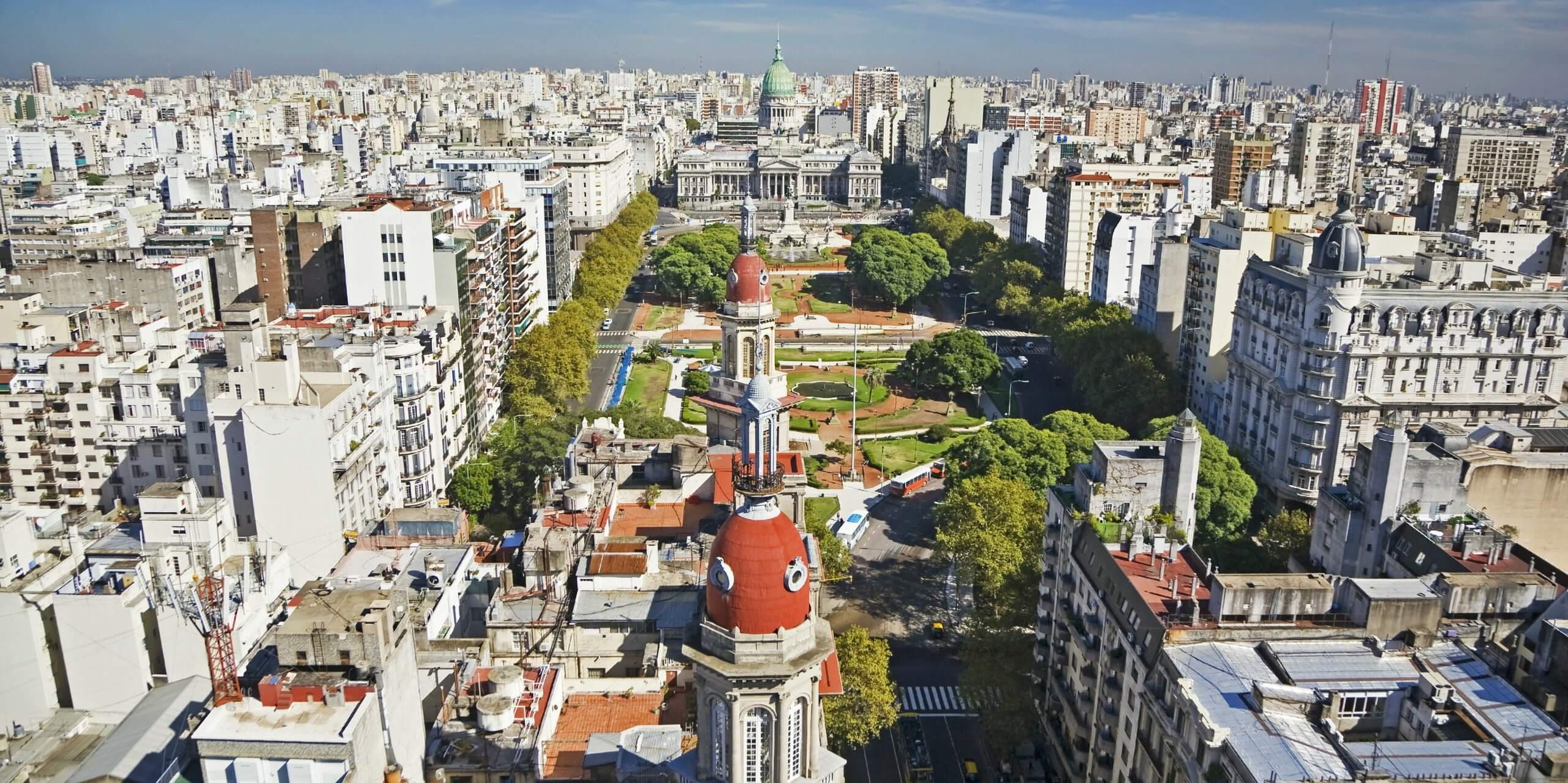 Buenos Aires Pics