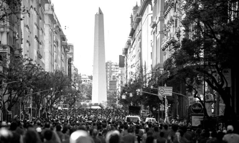 Buenos Aires Wallpapers 2
