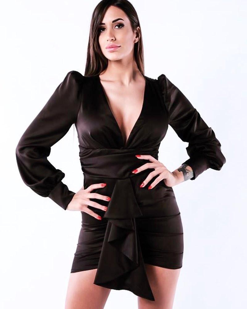 Maira Reginato 14