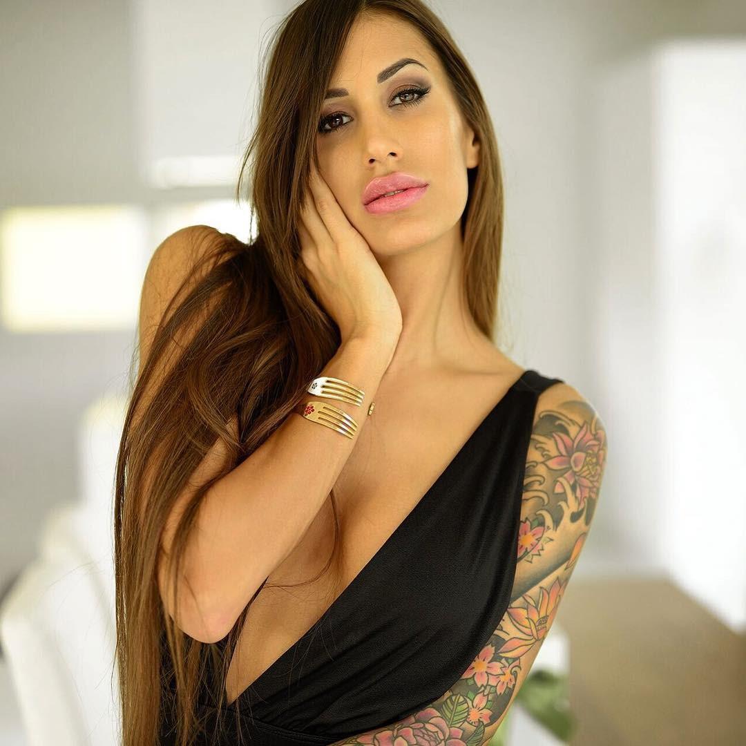 Maira Reginato 4