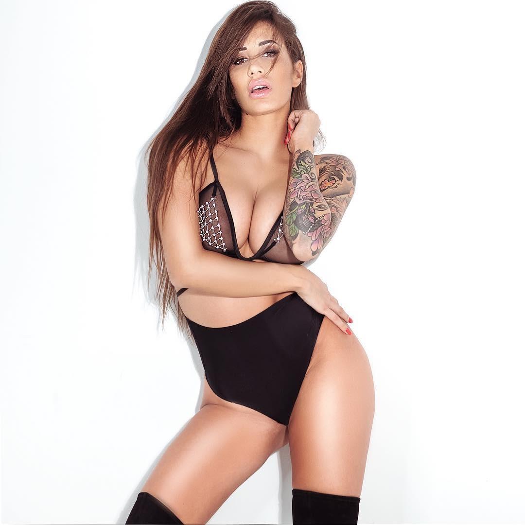 Maira Reginato images