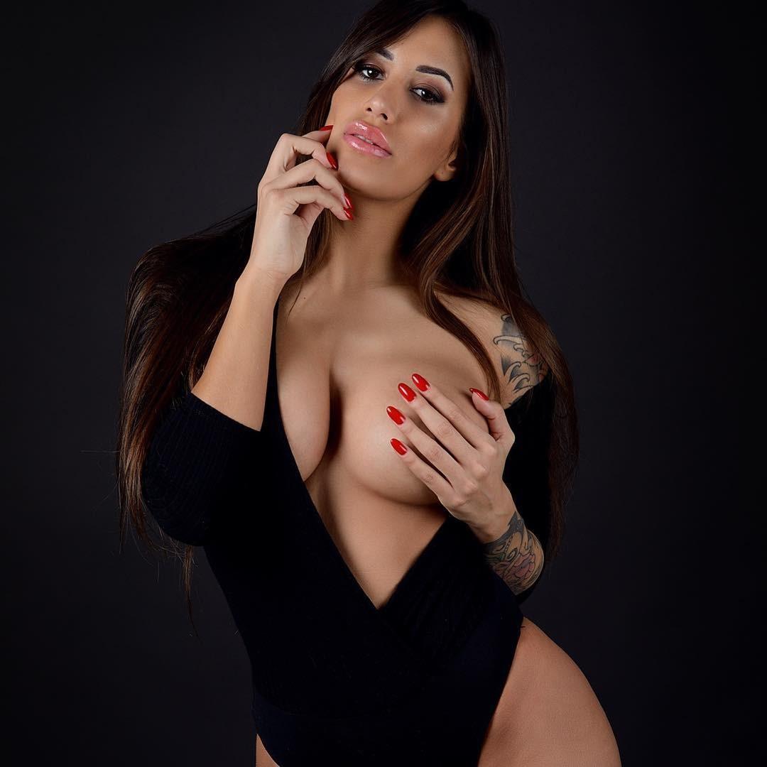 Maira Reginato