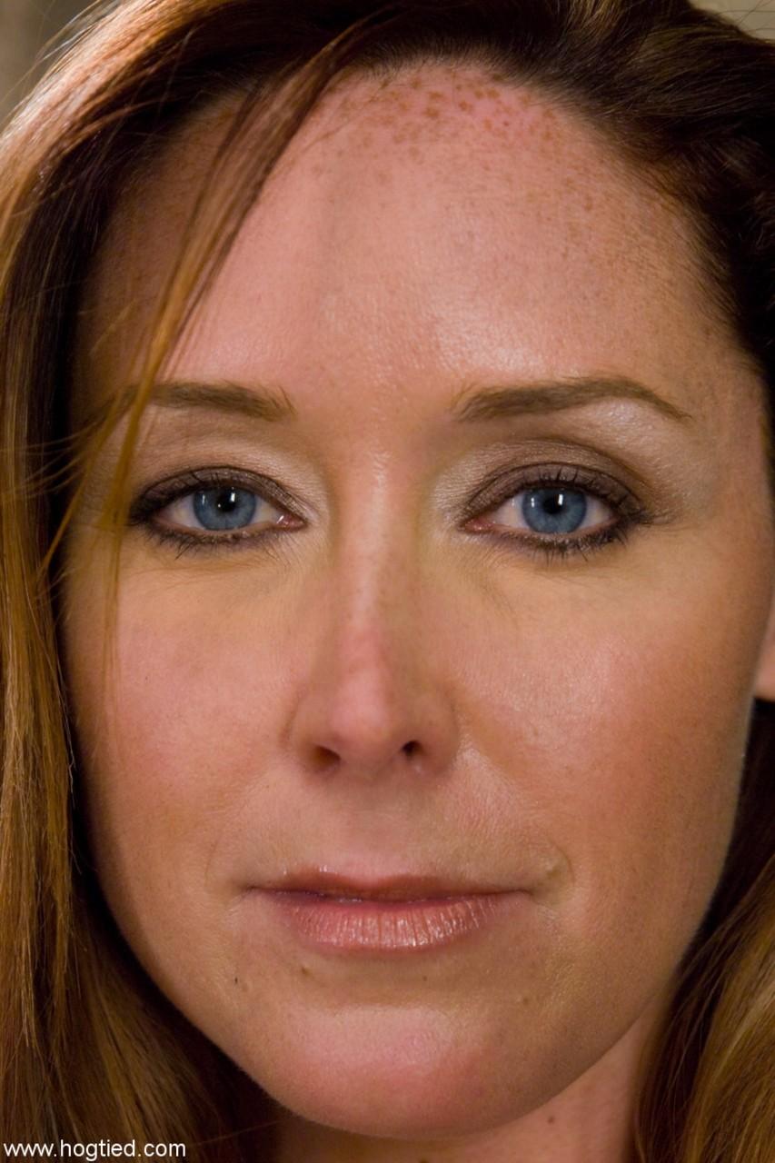 Christina Carter images