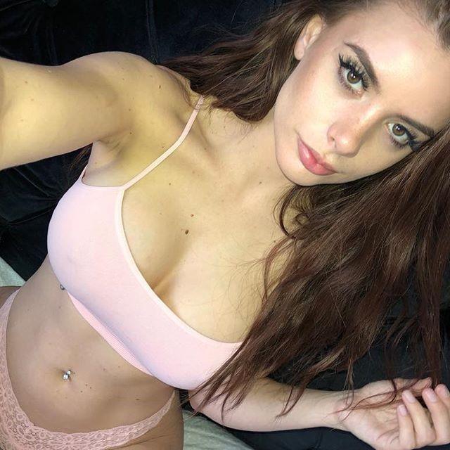 Allison Parker 11