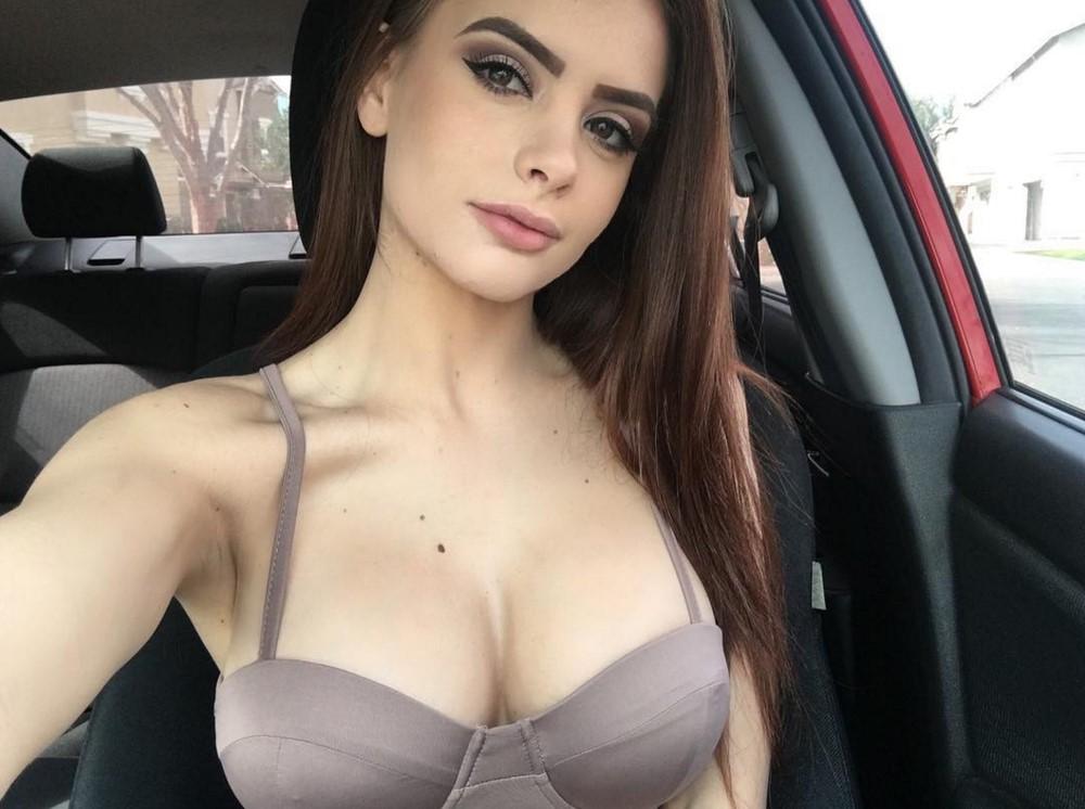 Allison Parker 4