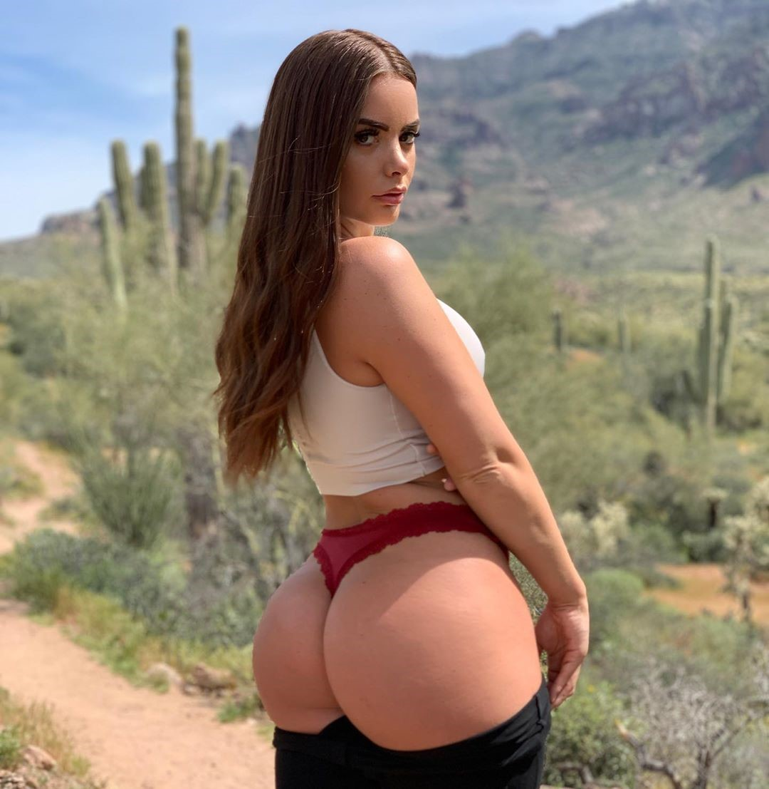Allison Parker Photos
