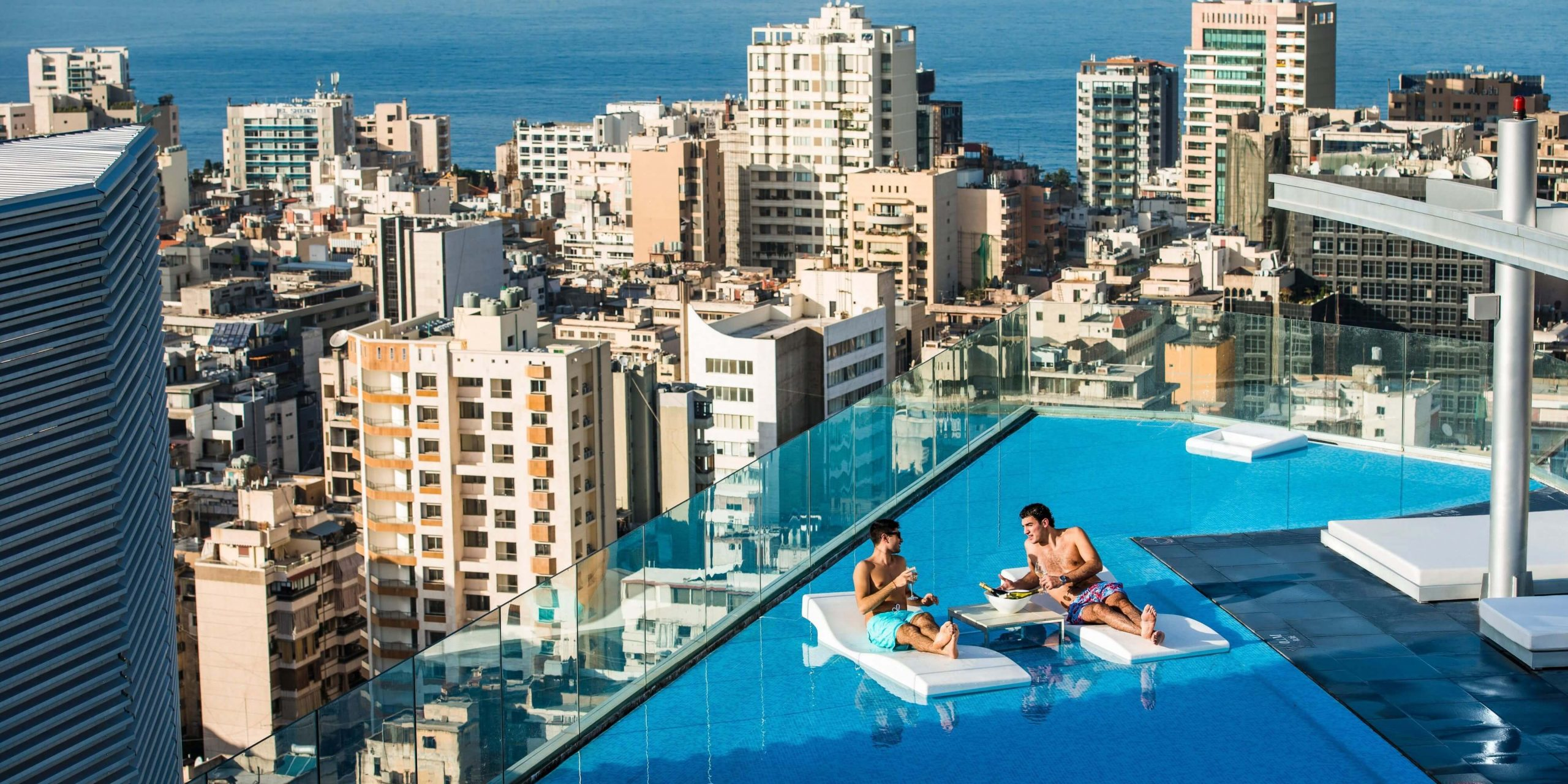 Beirut Pictures