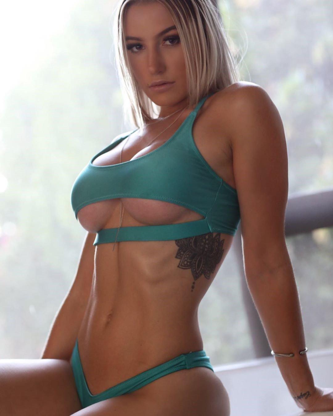 Emily Knight 13