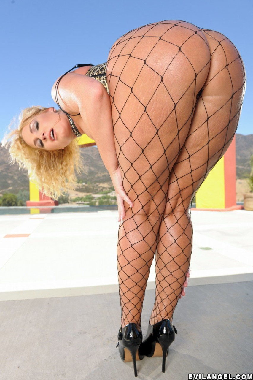 Flower tucci new