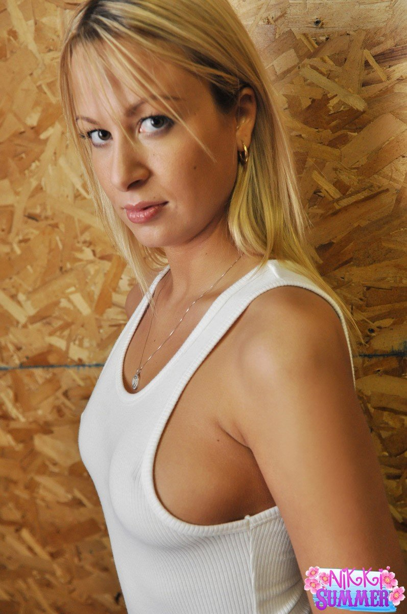 Nikki Summer 500
