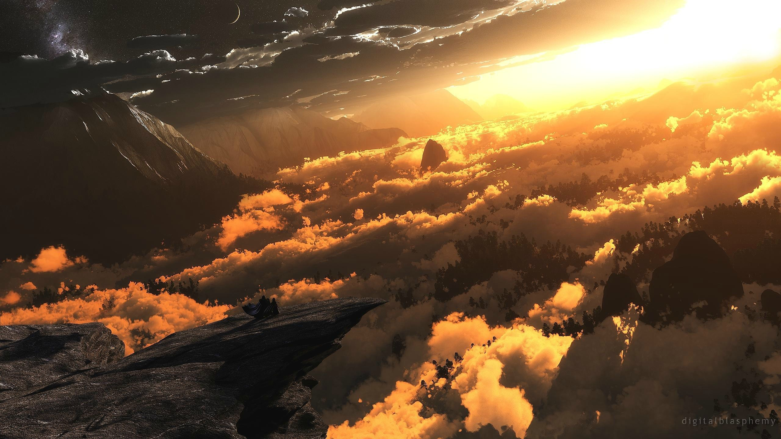 Amazing Wallpapers for Laptop 091