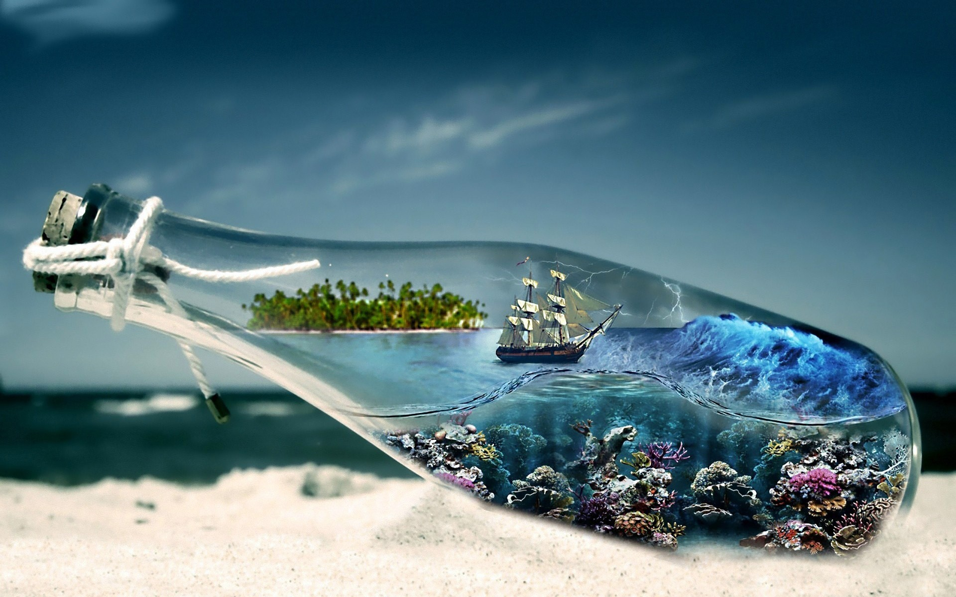 Amazing Wallpapers for Laptop 175