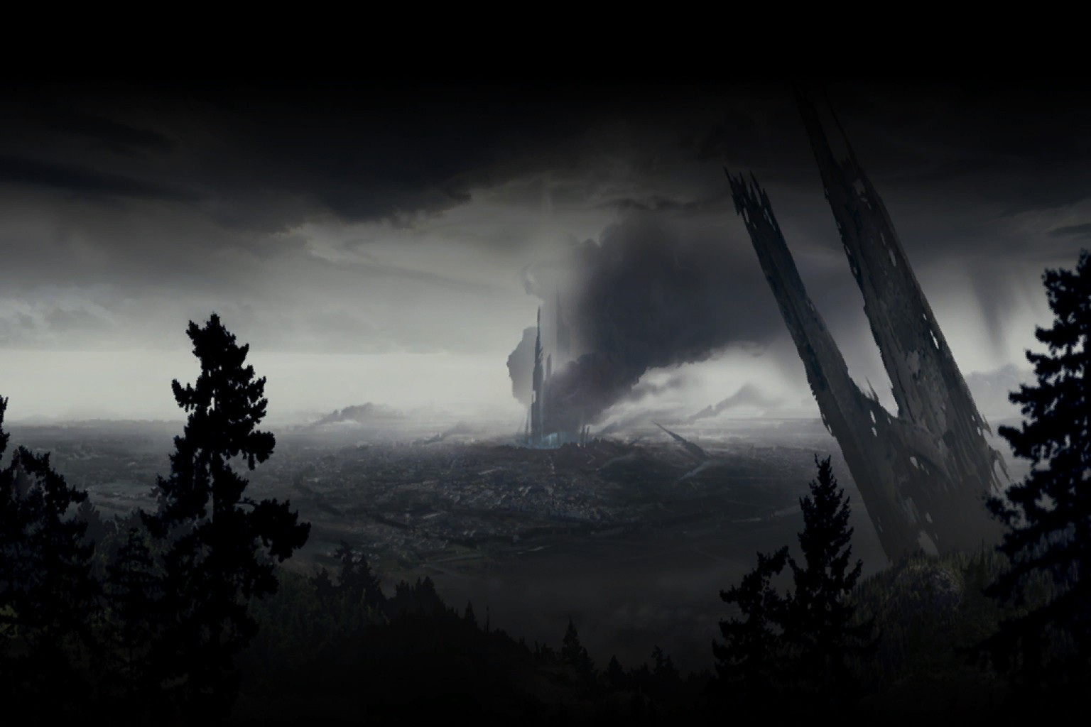 Best Wallpapers for Computer 136
