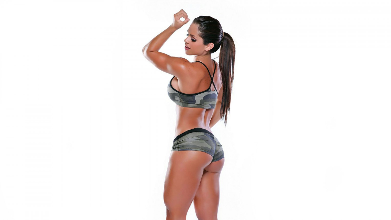 Michelle Lewin Computer Wallpapers