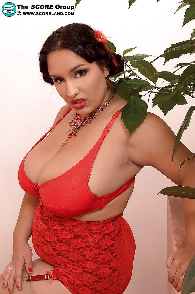 Anna Carlene 14