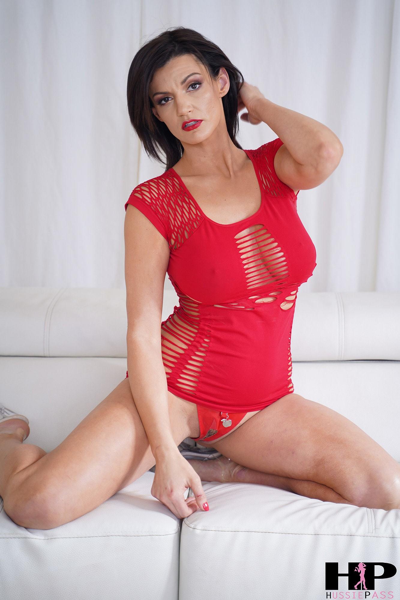 Becky Bandini 7