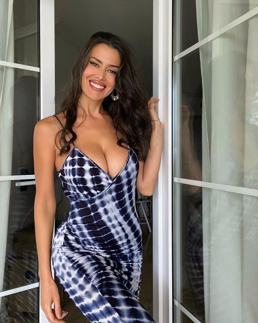 Eva Padlock 36