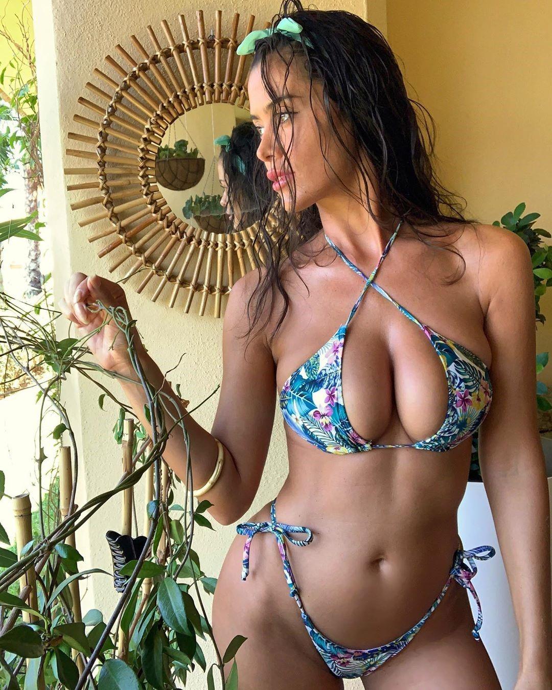 Eva Padlock 7