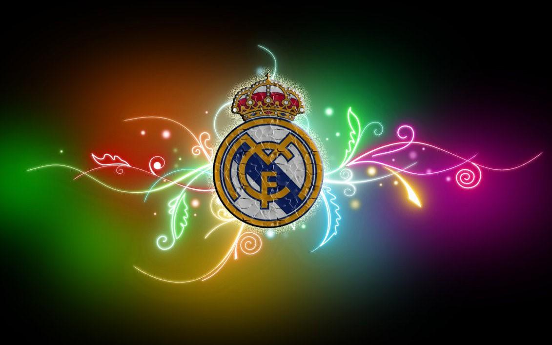 FC Real Madrid 10