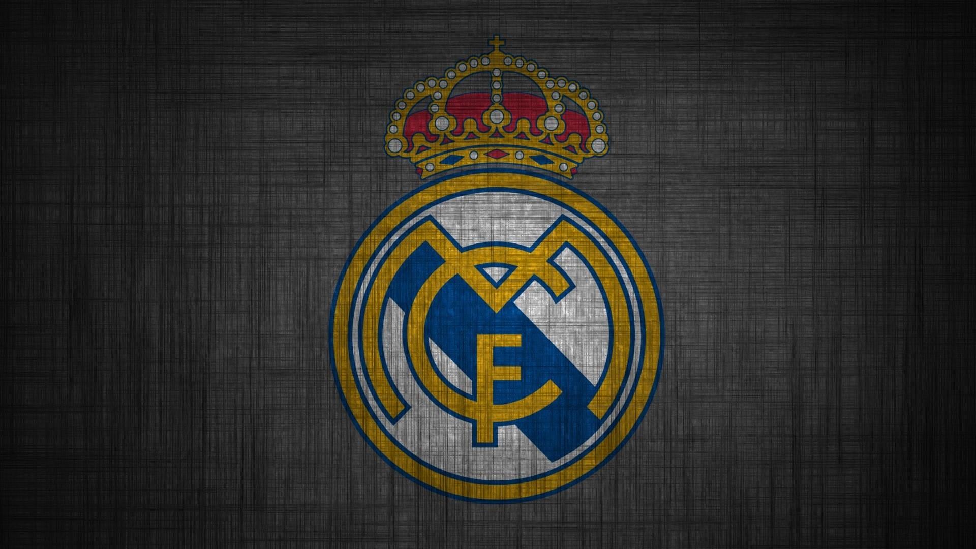 FC Real Madrid 4