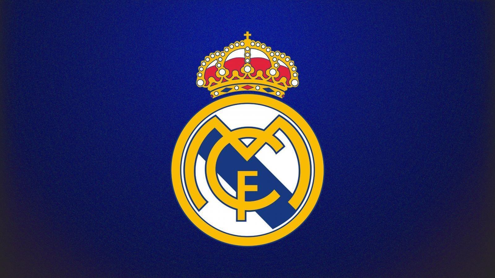 FC Real Madrid 8