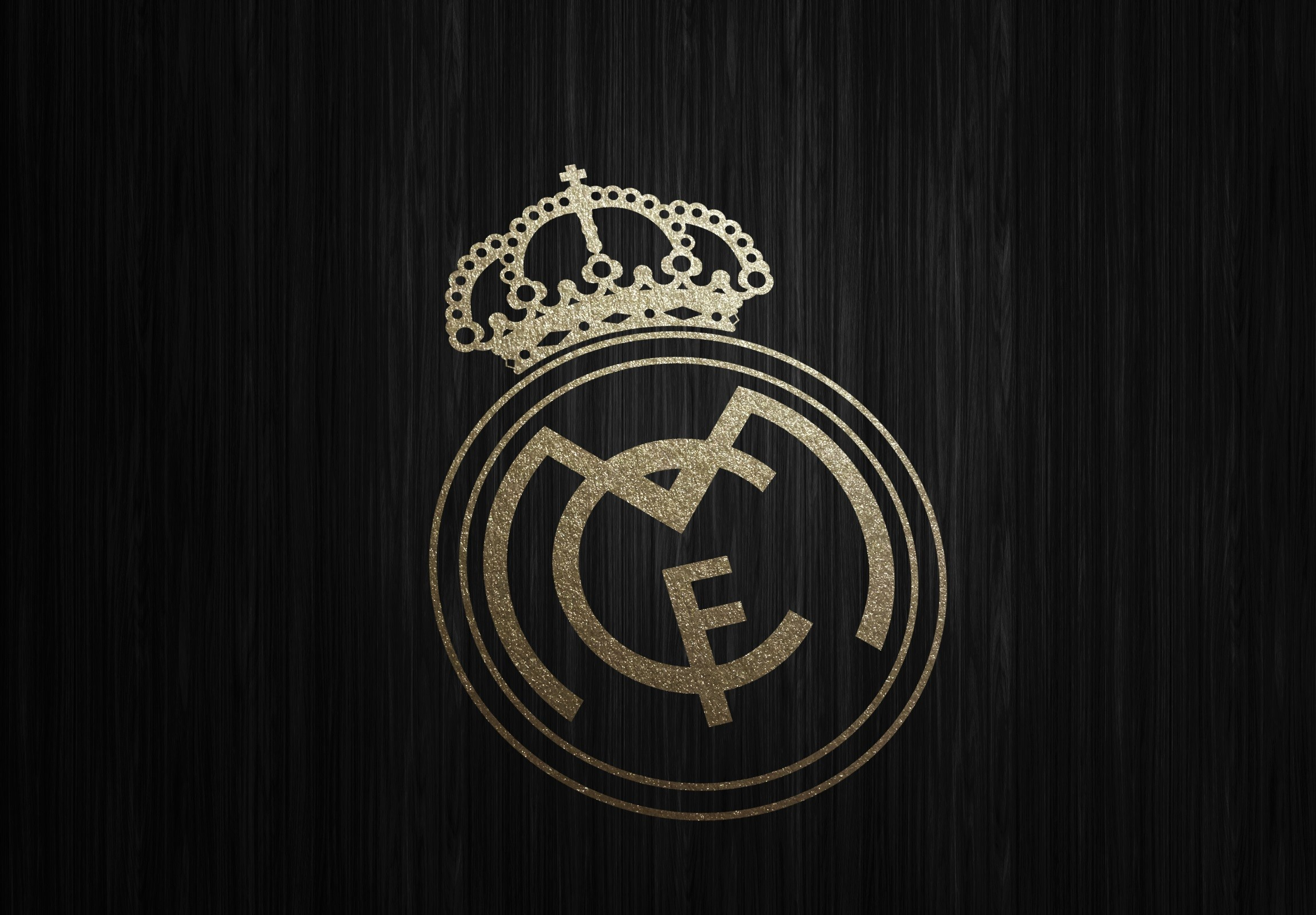 FC Real Madrid Background images